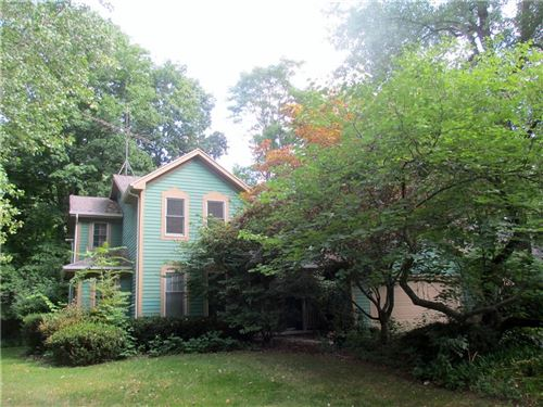 Photo of 52 Bending Oak Drive, Pittsford, NY 14534 (MLS # R1288658)