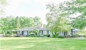 Photo of 5596 Buck Point Road, Fleming, NY 13021 (MLS # S1207658)