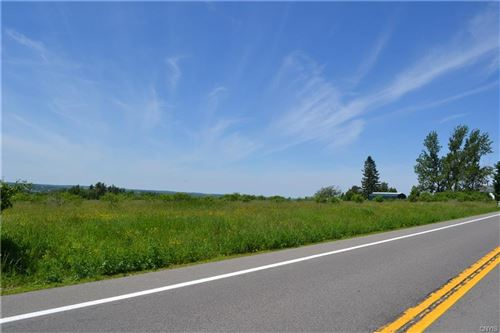 Photo of 000 E Lake Road, Skaneateles, NY 13152 (MLS # S1246659)