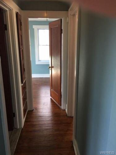 Tiny photo for 117 Shepard Avenue, Buffalo, NY 14217 (MLS # B1366661)