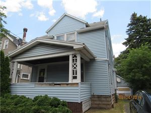 Photo of 146 Wetmore Park, Rochester, NY 14606 (MLS # R1217661)