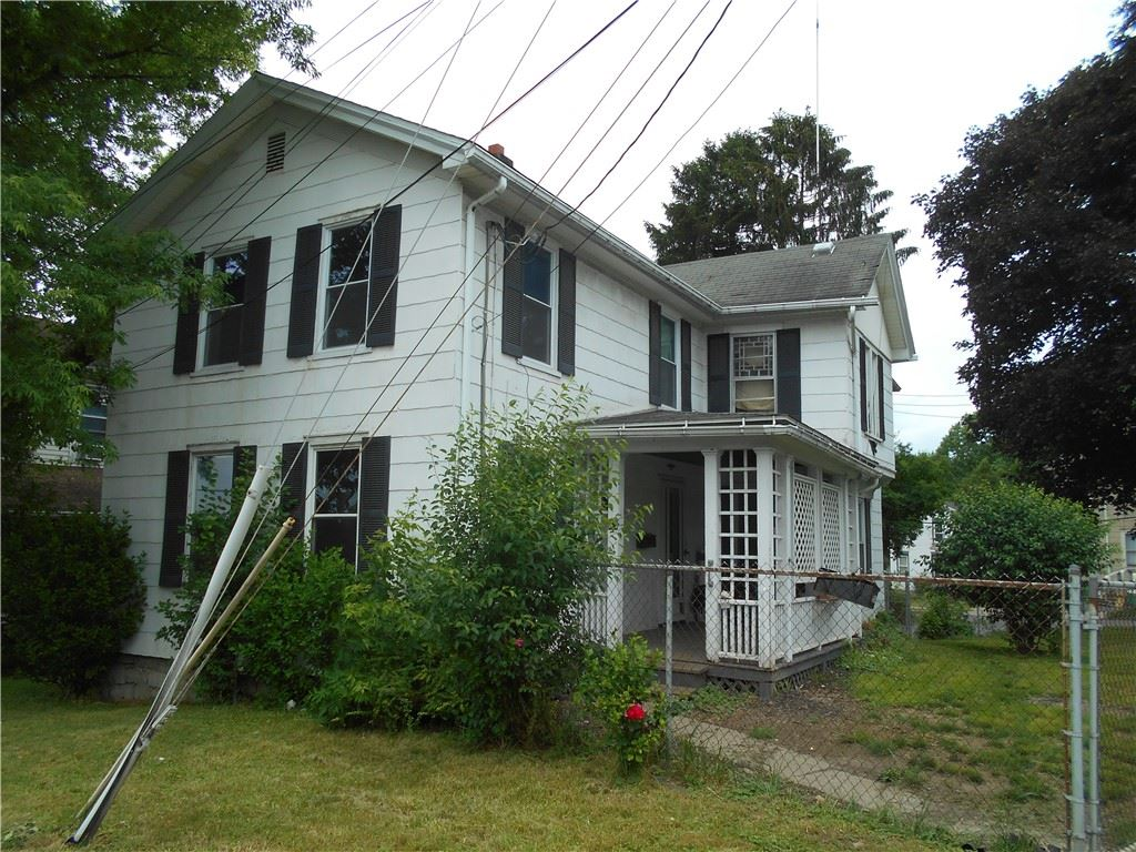 31 Arterial W., Auburn, NY 13021 - MLS#: R1345665