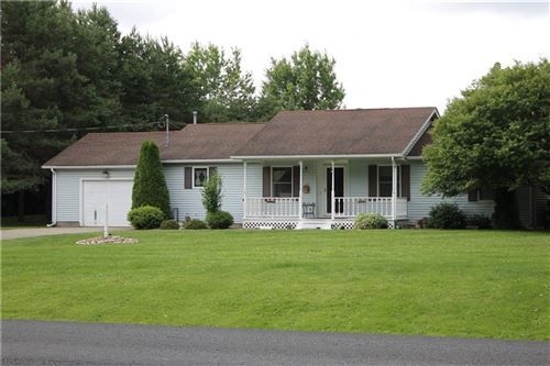 Photo of 14212 W County House Road, Albion, NY 14411 (MLS # R1346669)