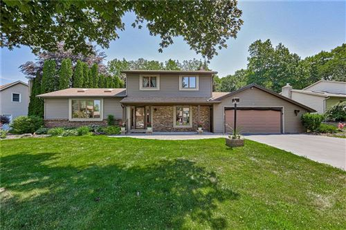 Photo of 180 Old English Drive, Rochester, NY 14616 (MLS # R1343672)