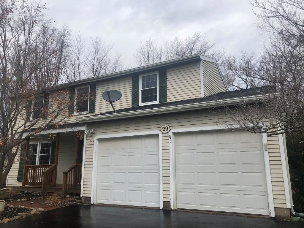 29 Latchmere Drive, Victor, NY 14564 - #: R1240674