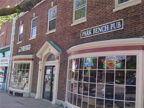 Photo of 431 Monroe Avenue, Rochester, NY 14607 (MLS # R1199675)