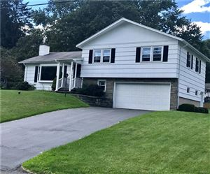 Photo of 6 Baker Road, Marcellus, NY 13108 (MLS # S1223678)