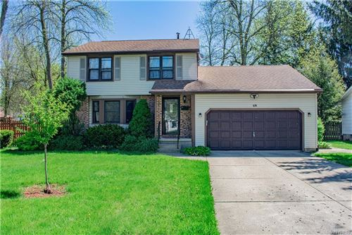Photo of 105 Labelle Terrace, Amherst, NY 14228 (MLS # B1266679)