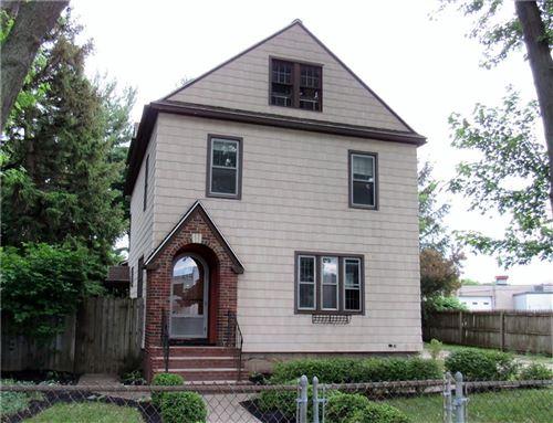 Photo of 9 Hickory Street, Rochester, NY 14620 (MLS # R1343680)