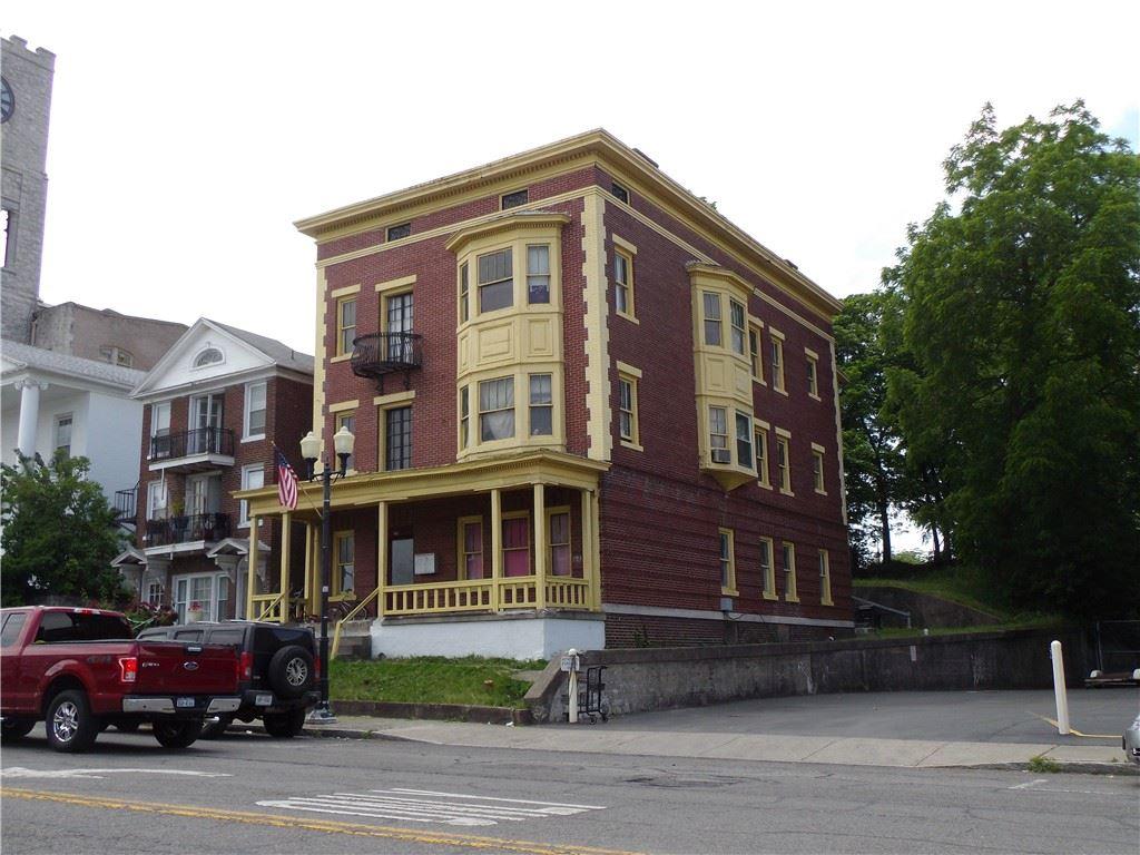 326 Main Street, Geneva, NY 14456 - MLS#: R1347680