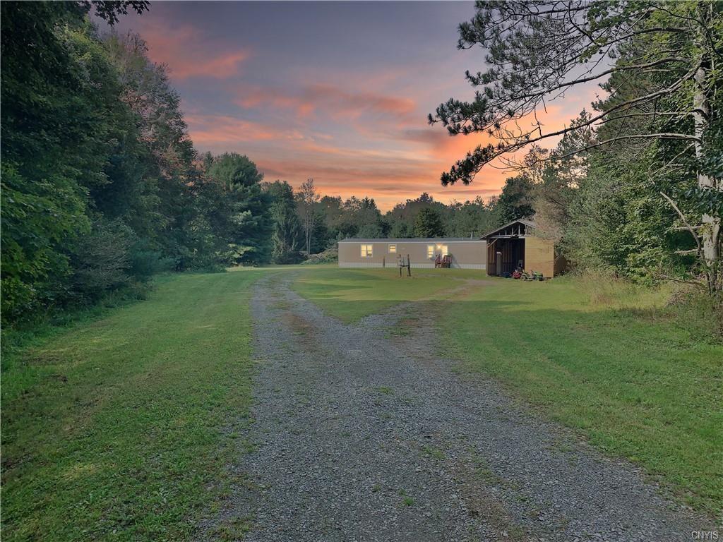 19 Bass Farms Drive, Altmar, NY 13302 - MLS#: S1365683
