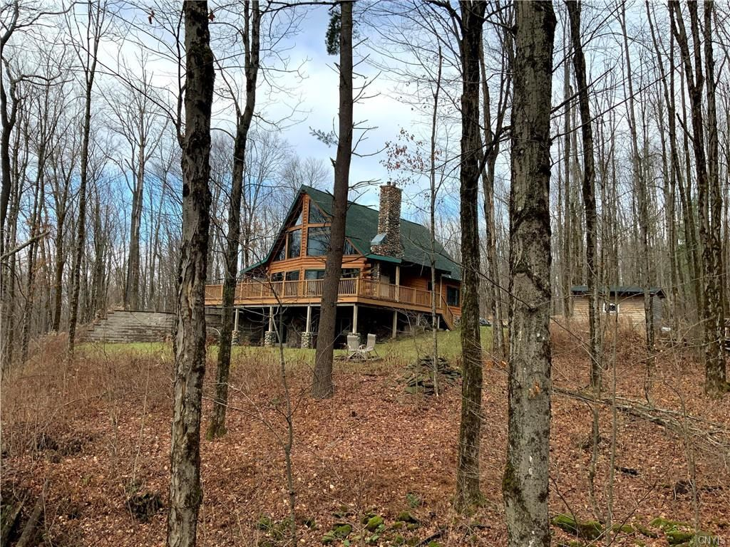 2828 County Route 22, Richland, NY 13144 - MLS#: S1310684