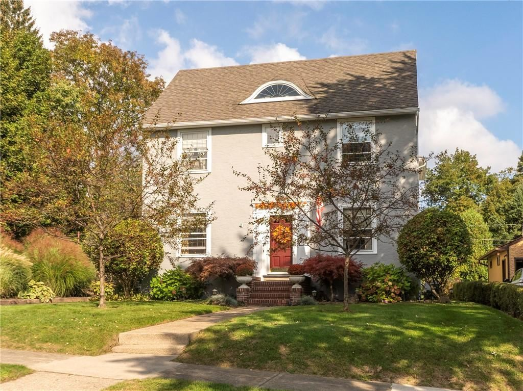 96 Highwood Road, Rochester, NY 14609 - MLS#: R1372688