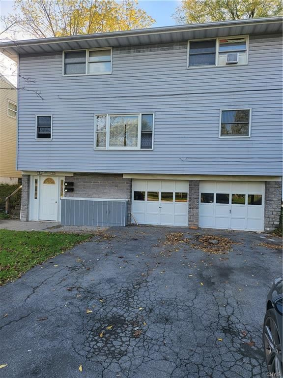 1320 Westcott Street, Syracuse, NY 13210 - MLS#: S1373688