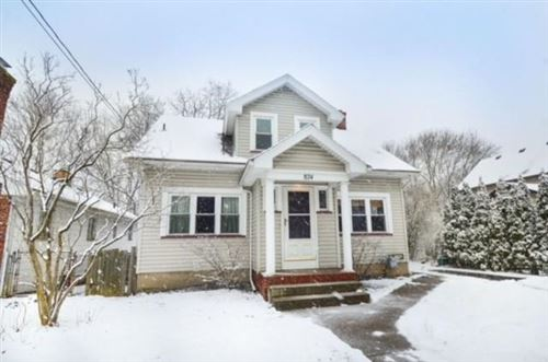 Photo of 874 Helendale Road, Rochester, NY 14609 (MLS # R1315691)