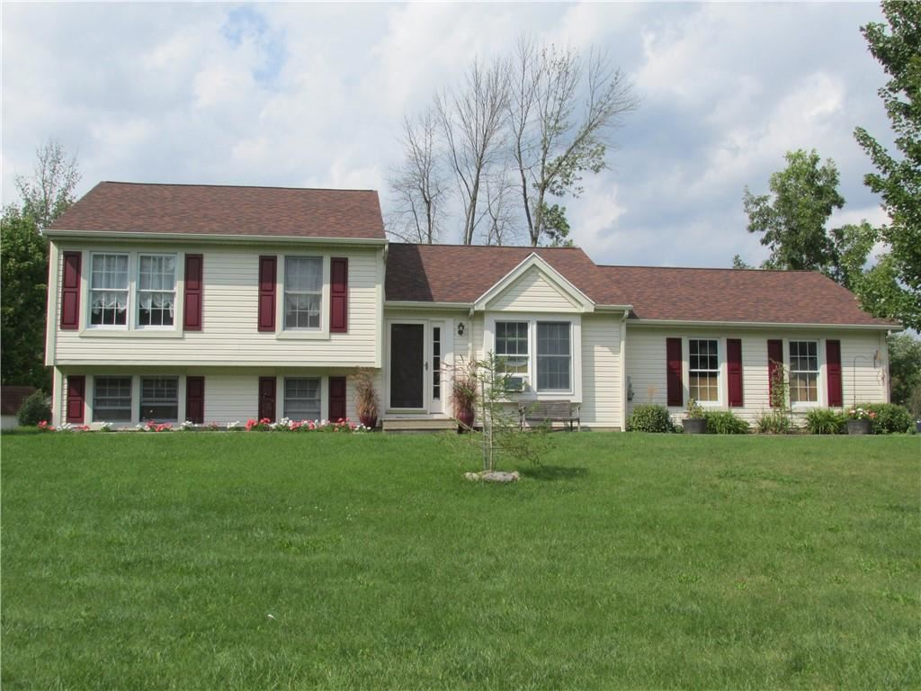 3241 Green Tree Drive, Walworth, NY 14568 - MLS#: R1364691