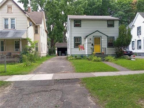 Photo of 105 Superior Street, Rochester, NY 14611 (MLS # R1356692)