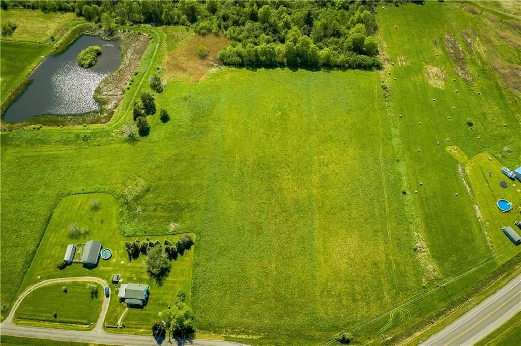 0 State Route 14 Highway, Himrod, NY 14842 - #: R1338695