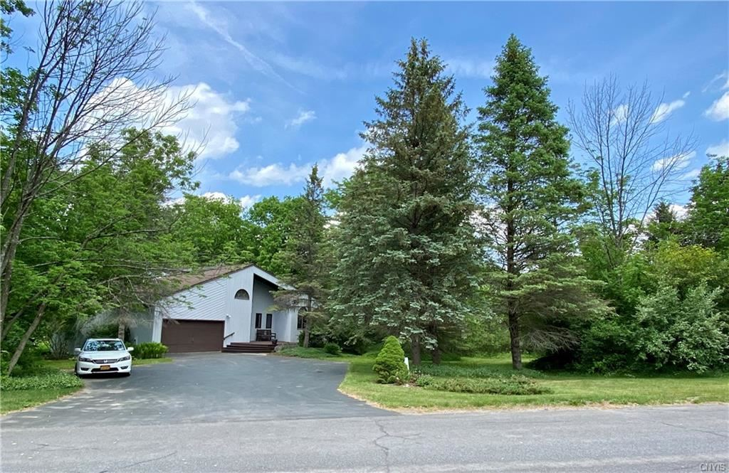 7811 Clearwater Circle, Manlius, NY 13104 - MLS#: S1342695