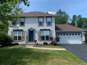 Photo of 75 Hitching Post Lane, Amherst, NY 14228 (MLS # B1204697)