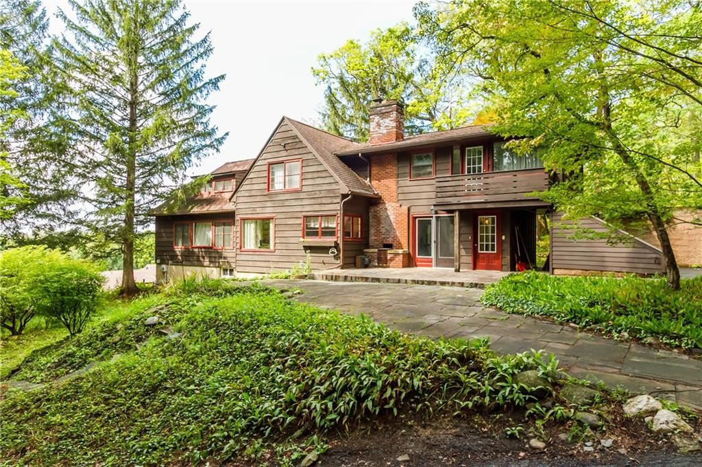 7406 Forest Trail, Victor, NY 14564 - MLS#: R1361697