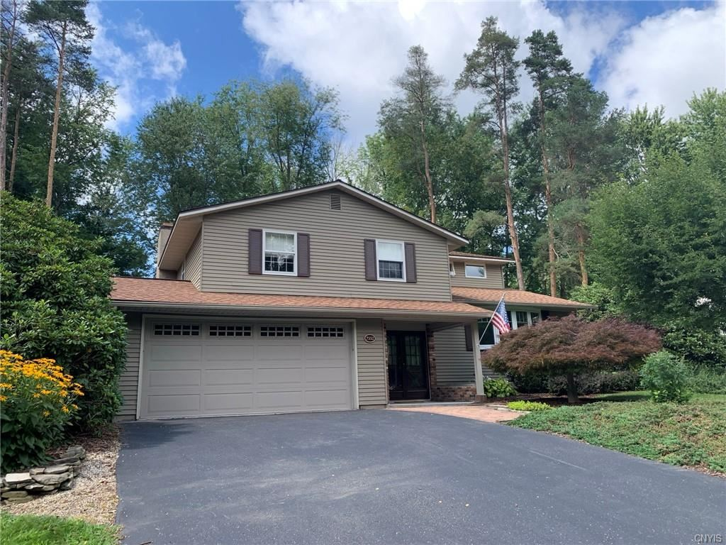 7552 Moccasin, Liverpool, NY 13090 - #: S1355698