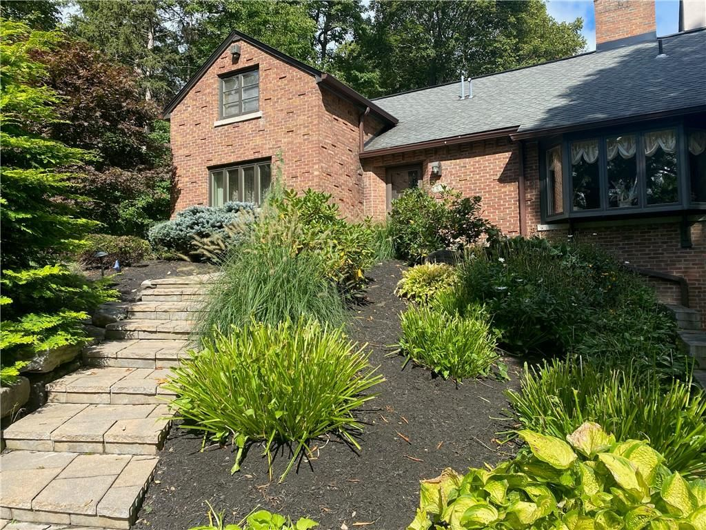 3280 East Avenue, Rochester, NY 14618 - MLS#: R1359699