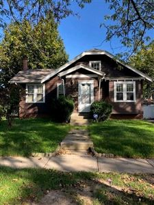 Photo of 10 Lakewood Drive, Rochester, NY 14616 (MLS # R1232701)
