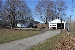 Photo of 5374 East Lake Road, Varick, NY 14541 (MLS # R1180702)