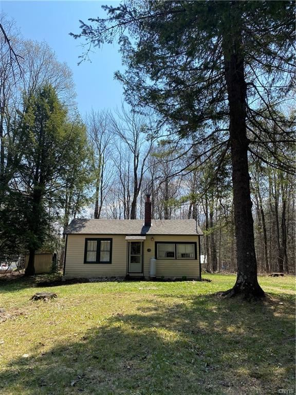 829 County Route 2, Richland, NY 13144 - MLS#: S1331704