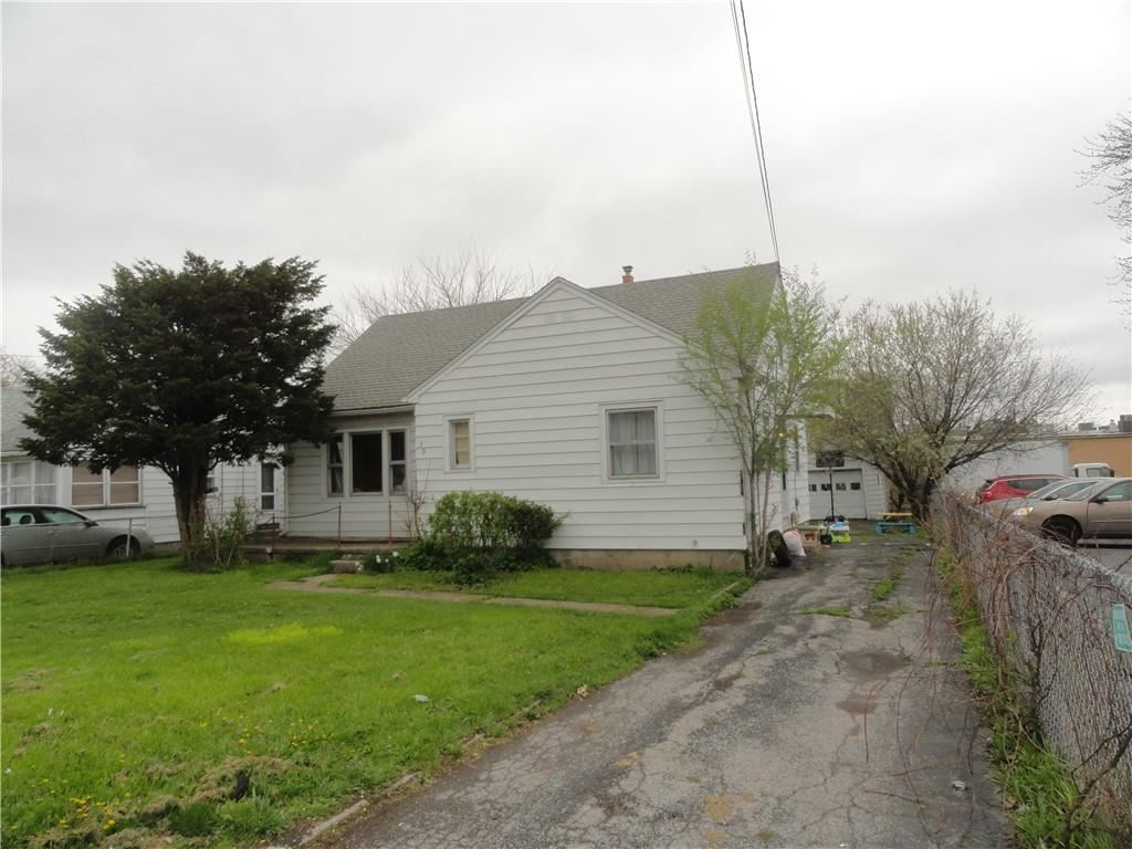 38 Lee Road, Rochester, NY 14606 - MLS#: R1349706