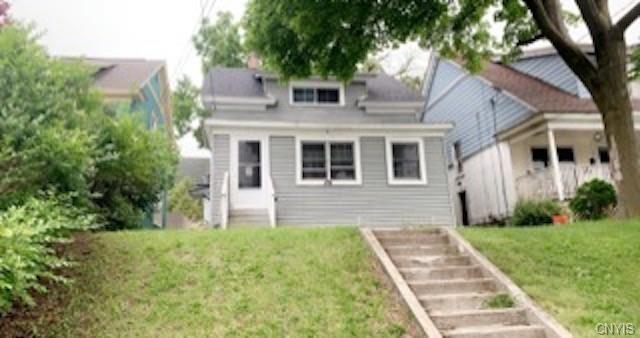 1005 Teall Avenue, Syracuse, NY 13206 - MLS#: S1346706