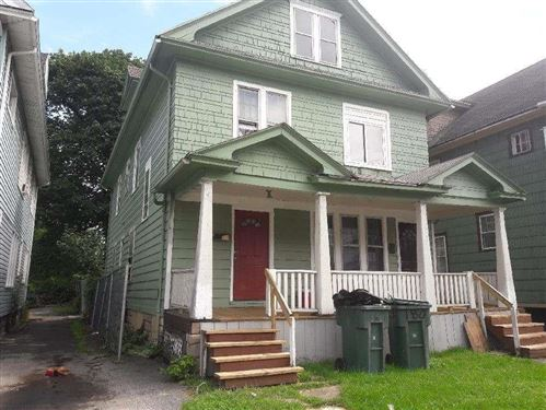 Photo of 174-176 Hollenbeck Street, Rochester, NY 14621 (MLS # R1362708)