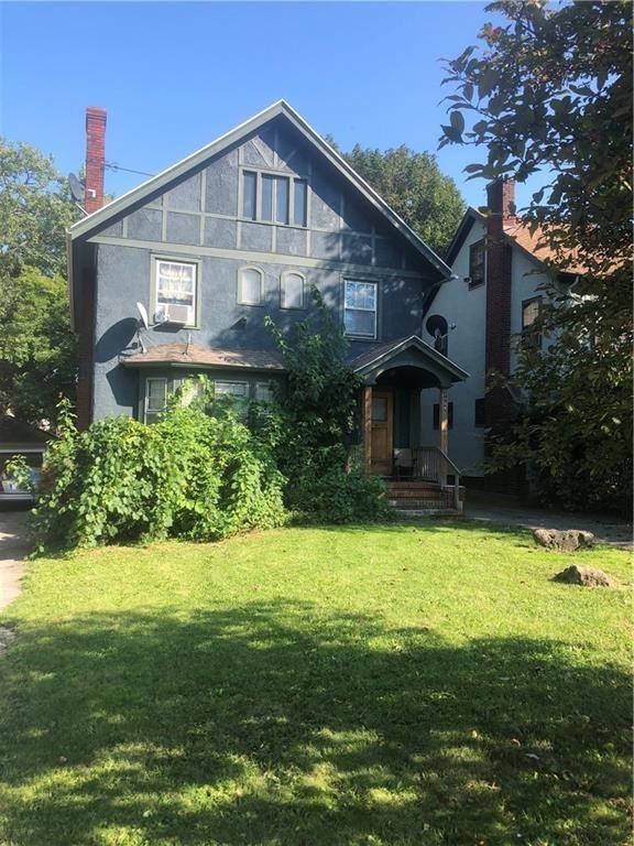 1128 Lake Avenue, Rochester, NY 14613 - MLS#: R1369708