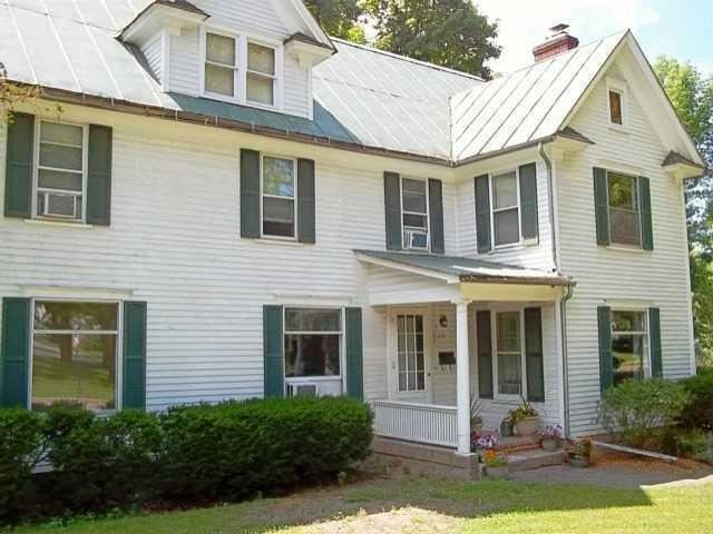 2191 Five Mile Line Road, Penfield, NY 14526 - #: R1348710