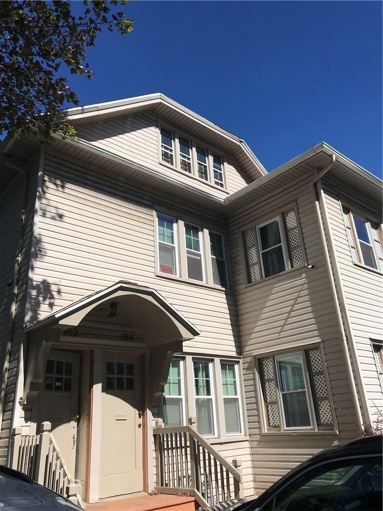 102-104 Norton Street, Rochester, NY 14621 - MLS#: R1370712