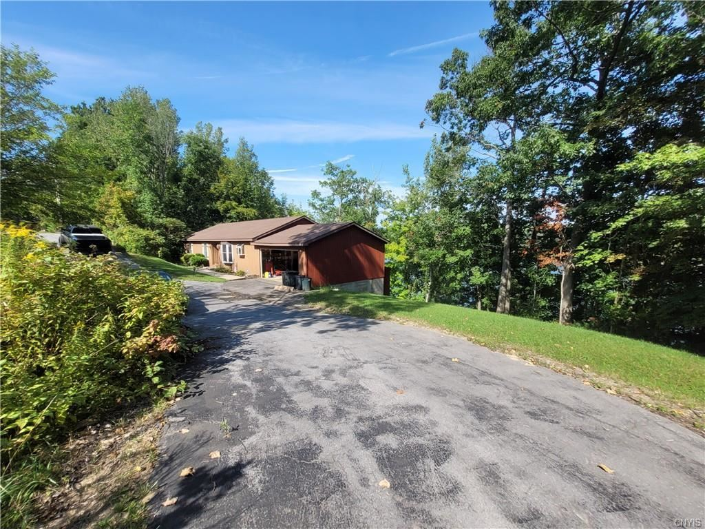 3032 State Route 48, Oswego, NY 13126 - MLS#: S1363716