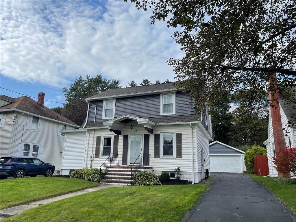 30 Maple Street, Geneva, NY 14456 - MLS#: R1372721