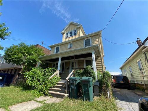 Photo of 312 Norton Street, Rochester, NY 14621 (MLS # R1276724)