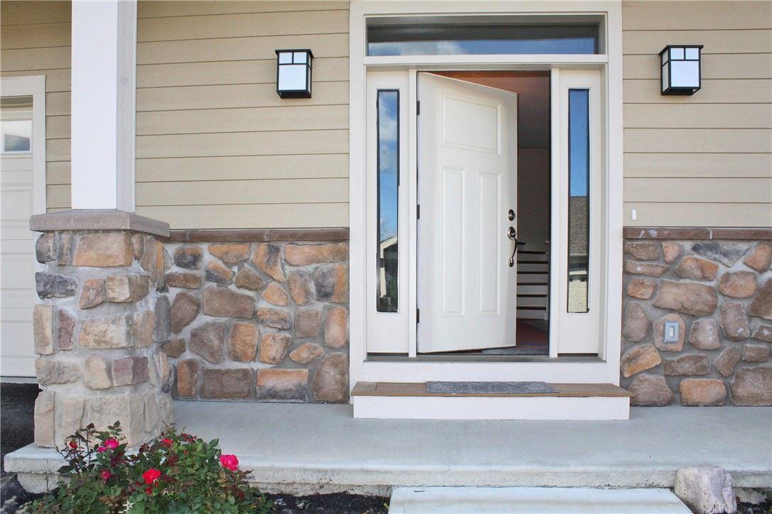 1A Terrace Drive, Canandaigua, NY 14424 - MLS#: R1243726