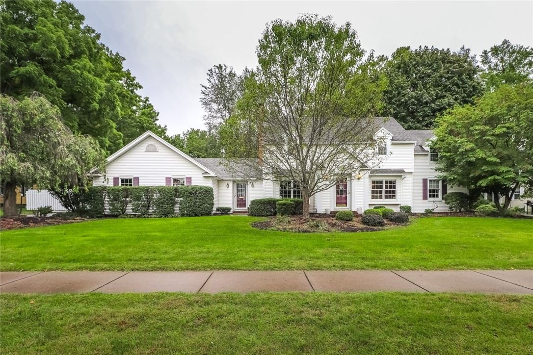 281 Colebrook Drive, Rochester, NY 14617 - MLS#: R1366728