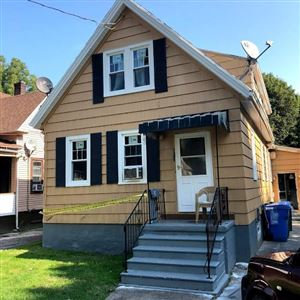 Photo of 196 4th Street, Rochester, NY 14605 (MLS # R1233729)