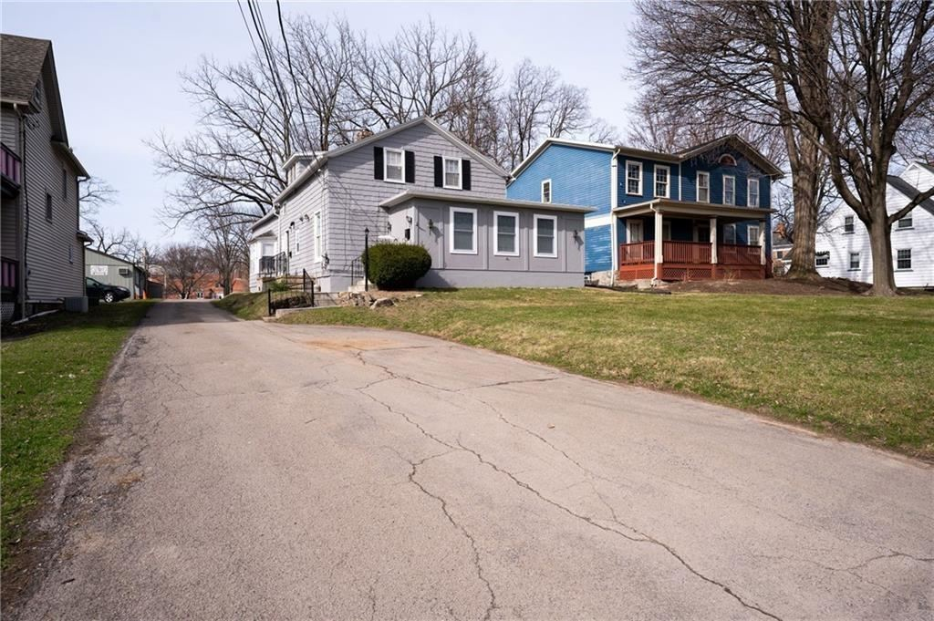 1854 Penfield Road, Penfield, NY 14526 - MLS#: R1365737