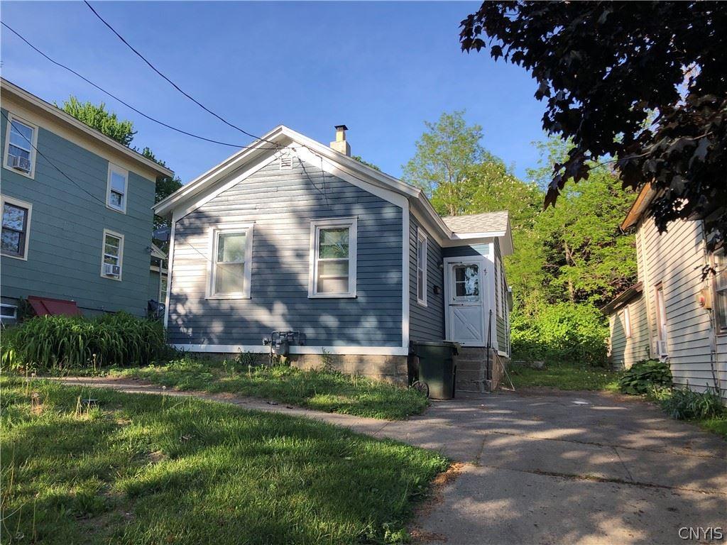 47 Ontario Street, Oswego, NY 13126 - MLS#: S1339737