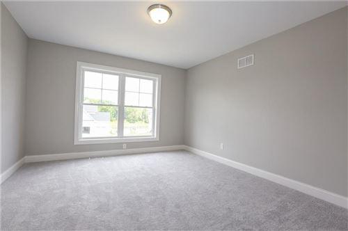 Tiny photo for 1 Lexton, Pittsford, NY 14534 (MLS # R1312739)