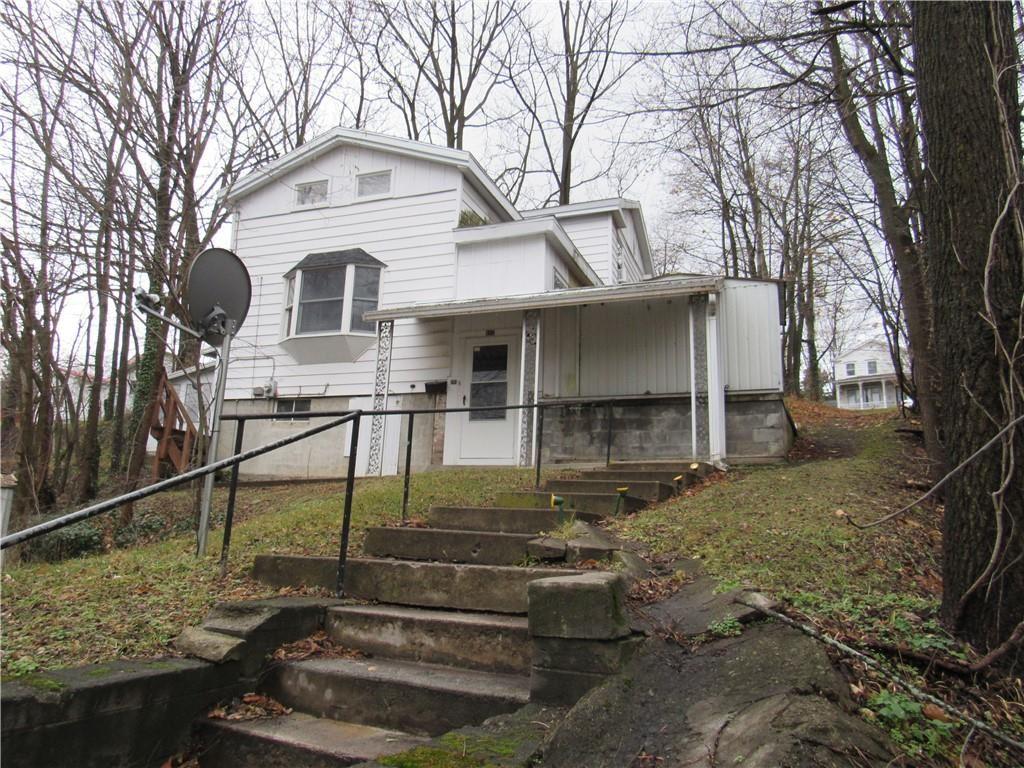 107 Broad Street, Lyons, NY 14489 - #: R1308740