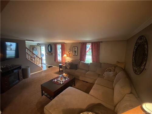 Tiny photo for 10 Gaby Lane, Cheektowaga, NY 14227 (MLS # B1360749)