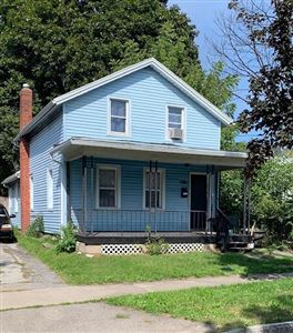 Photo of 90 Campbell Street, Rochester, NY 14611 (MLS # R1227753)