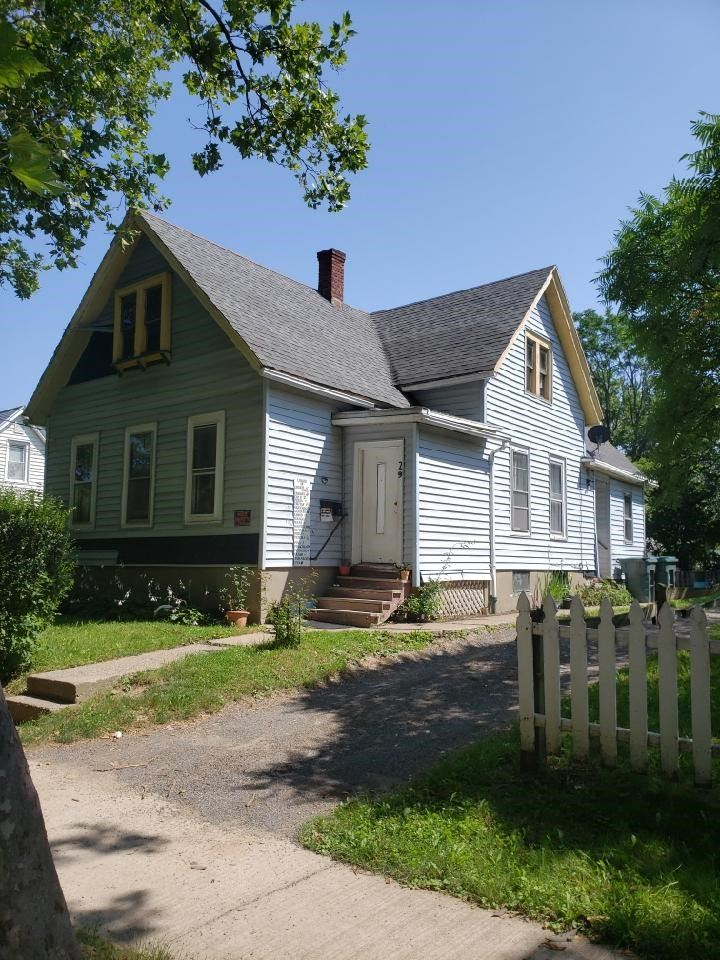 29 Saint Stanislaus Street, Rochester, NY 14621 - MLS#: R1355753