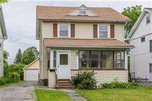 Photo of 463 Westmount Street, Rochester, NY 14615 (MLS # R1204754)